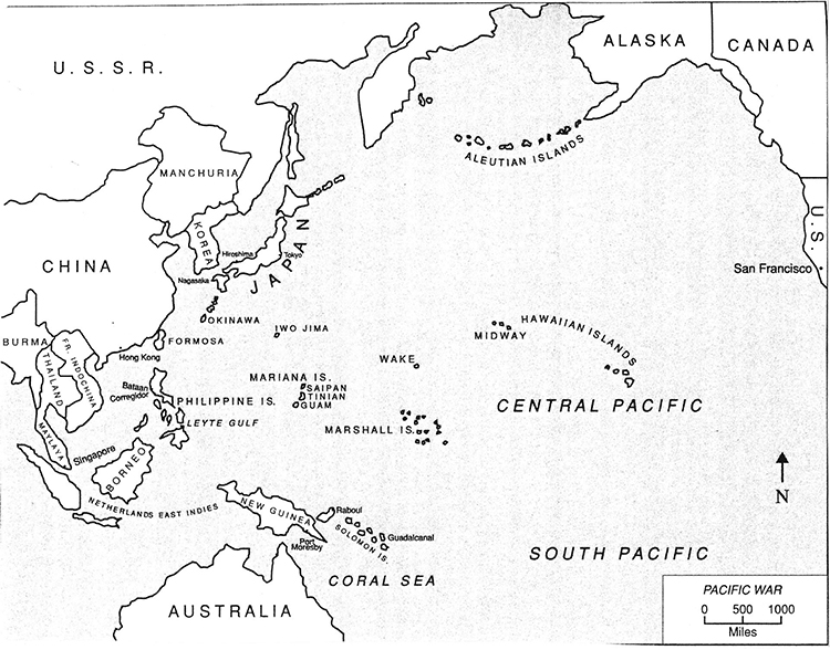 american experience during world war ii oxford research encyclopedia of american history